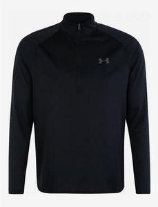 Under Armour Tech Jacket 2.0 Black