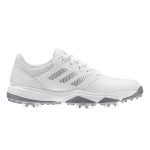 Adidas CP Traxion Junior Wit