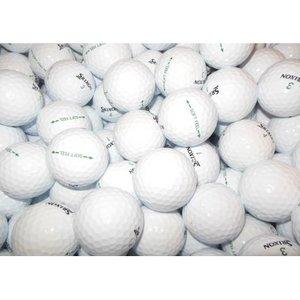 Srixon Lakeballs 25 A-Grade