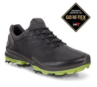 Ecco M Golf Biom G-3 Gore-Tex