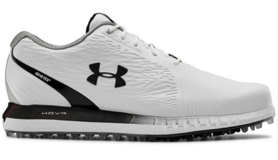 Under Armour HOVR Show SL GTX E Gore Tex