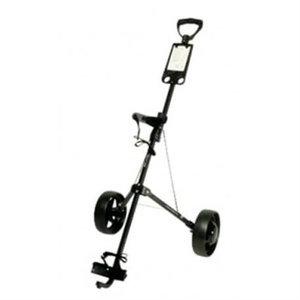 Fastfold Basic Golftrolley