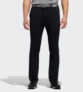 Adidas Fallweight Golfbroek Zwart