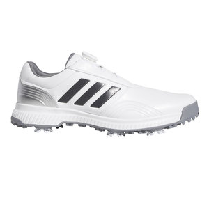 Adidas CP Traxion BOA Wit