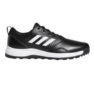 Adidas CP Traxion SL Zwart