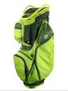 Sun Mountain Cartbag Eco Lite Green