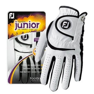Footjoy Junior golfhandschoen