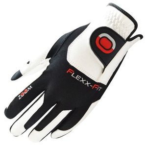 Zoom Flexx Fit Heren Golf Handschoen
