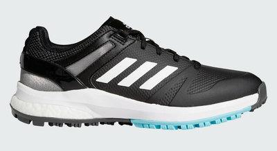Adidas W EQT SL Dames Grey Green Black