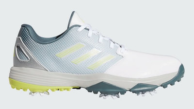 Adidas JR ZG21 Kindergolfschoen