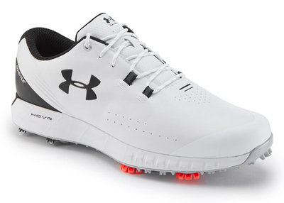 Under Armour HOVR Drive GTX E Gore Tex