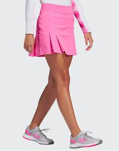 Adidas Dames Ultieme Adistar Skort Pink
