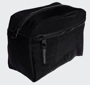 Adidas Cart Pouch Black