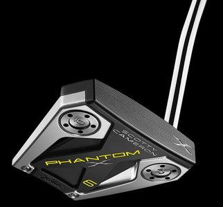 Scotty Cameron Phantom X 6