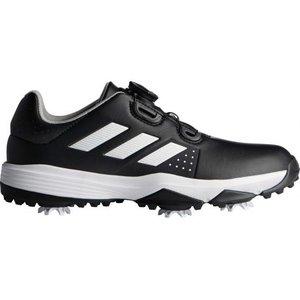 Adidas Junior Adipower BOA Zwart