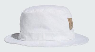 Adidas ADI Bucket White