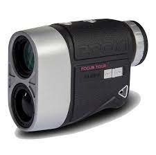 Zoom Focus Tour Range Finder