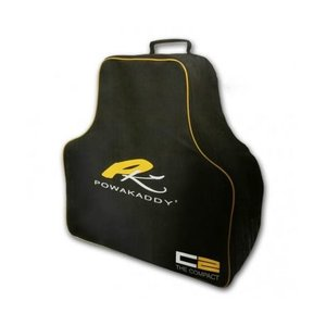 Powakaddy Compact C2 Trolley Travel Bag