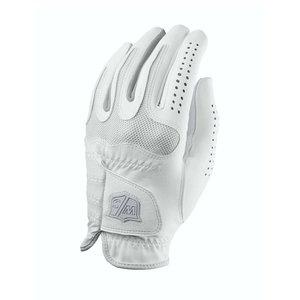 Wilson Staff Grip Soft Golf Handschoen Dames