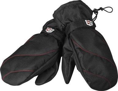 Wilson Staff Mittens Winterhandschoenen