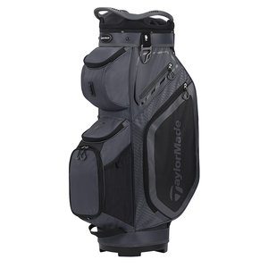Taylormade Pro Cart 8.0 Charcoal