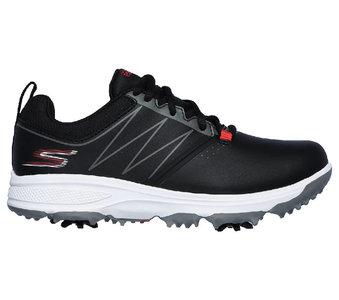 Skechers Go Golf Blaster Kinder Golfschoenen