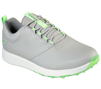 Skechers Go Golf Elite 4 Grey Lime