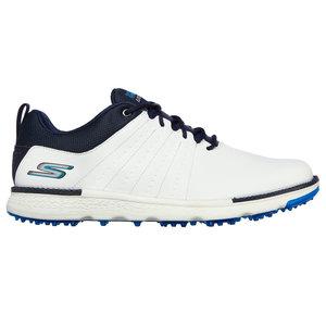 Skechers Go Golf Elite Tour SL White Navy