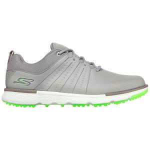 Skechers Go Golf Elite Tour SL Gray Lime