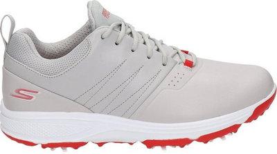 Skechers Go Golf Torque Pro Grey Red