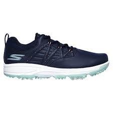 Skechers Go Golf Pro 2 Navy Blue