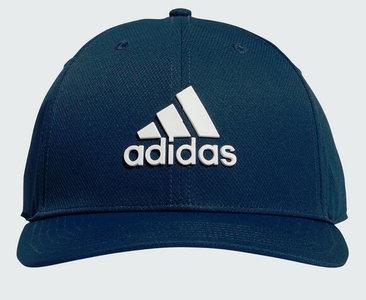 Adidas Tour Snapback Cap Navy