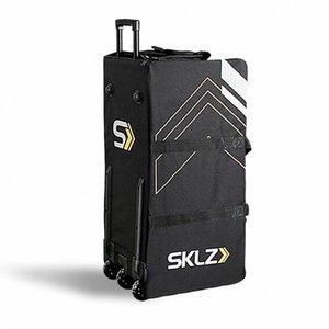 SKLZ Equipment Bag