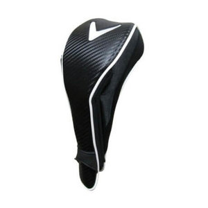 Callaway Headcover Fairwaywood