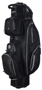 Bennington QO14 WR Cartbag Black