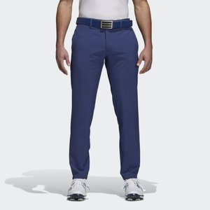 Adidas Ultimate365 Tapered Fit Noble Indigo