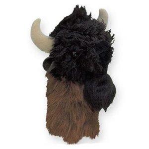 Daphne Headcover Driver Buffalo