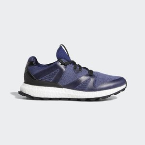 Adidas CROSSKNIT 3.0 Blauw