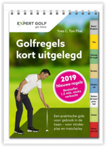 Golfregels 2019 Kort Uitgelegd