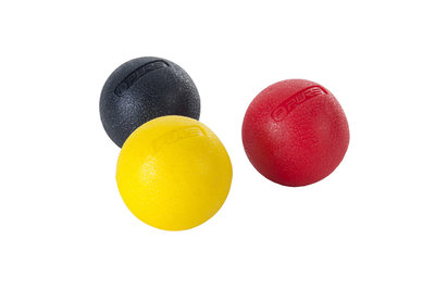 Pure2Improve Massage Balls