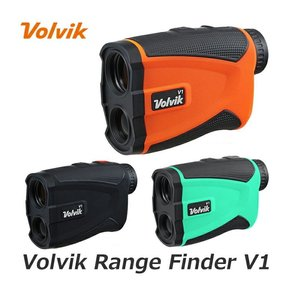 Volvik Range Finder V1
