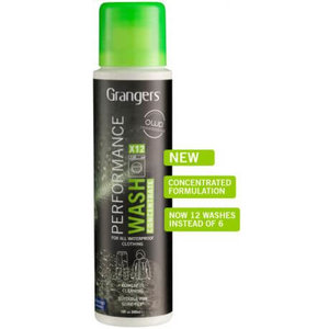 Grangers Performance Wash Eco OWP