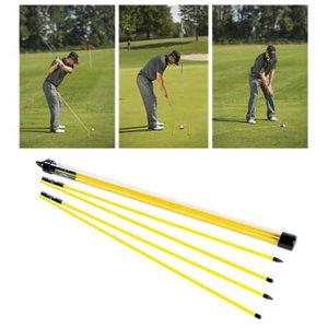 Callaway Alignment Sticks