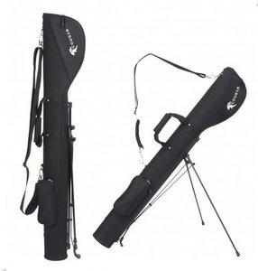 Cougar Pistol Standbag