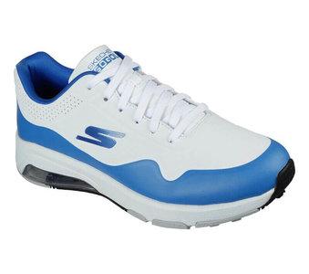 Skechers Go Golf Skech-Air-Dos White Blue