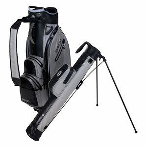 Fastfold Hybrid Cartbag + Pencilbag Ultra Dry