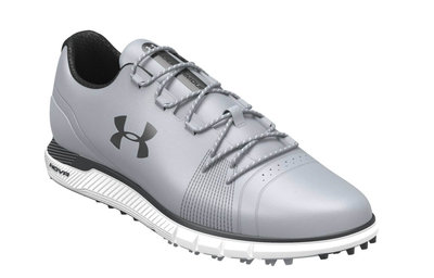 Under Armour HOVR Fade SL E Gray