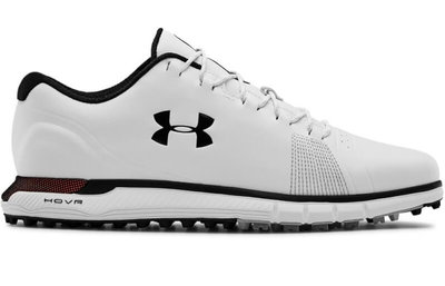 Under Armour HOVR Fade SL E Wit