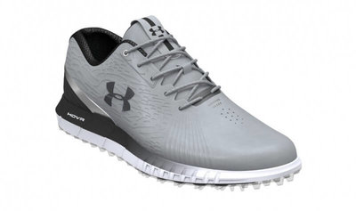Under Armour HOVR Show SL E Gray
