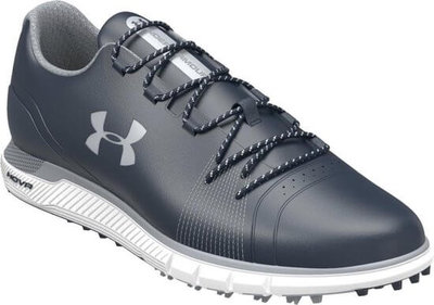 Under Armour HOVR Fade SL E Navy